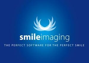 smile-imaging-logo.png